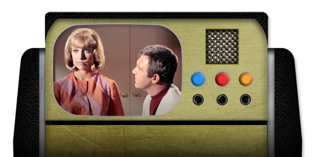 tricorder-assignment-earth-gary-and-roberta.jpg