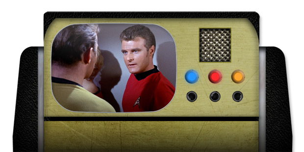 Tricorder-Lt-Leslie-This-Side-of-Paradise.jpg