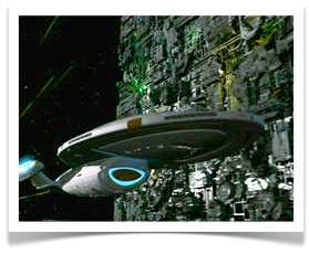 voyager-and-borg-cube-snapshot-small.jpg
