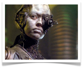 seven-of-nine-borg-snapshot-small.jpg