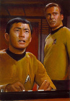 Sulu_and_Kirk_card_207_by_icarus126.jpg