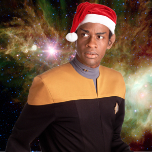holiday-tuvok.jpg