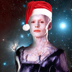 holiday-borg-queen.jpg