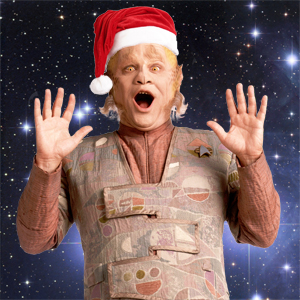 holiday-neelix.jpg