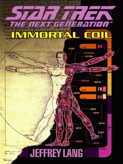 immortal-coil.jpg