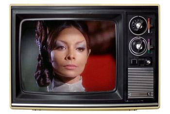 70s-TV-TPring-Pon-Farr.jpg