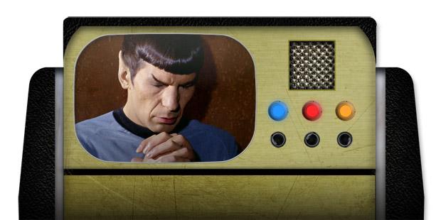 Tricorder-Spock-Meditating-Pon-Farr.jpg