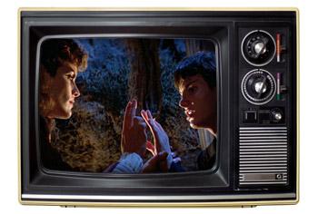 70s-TV-Spock-Saavik-Pon-Farr.jpg