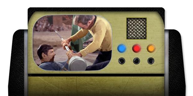 Tricorder-Kirk-Spock-Pon-Farr.jpg