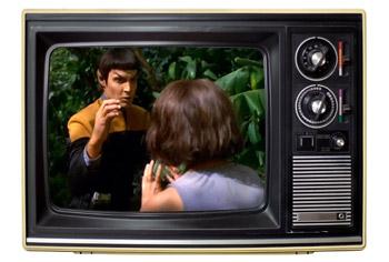70s-TV-Vorik-Pon-Farr.jpg