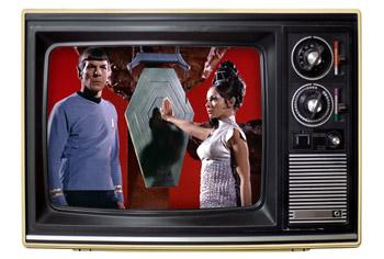 70s-TV-Spock-TPring-Pon-Farr.jpg