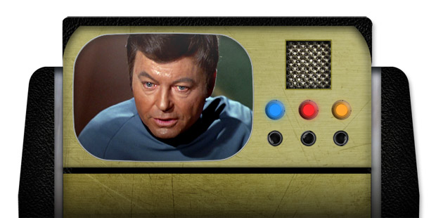 Tricorder-with-Dr-McCoy-01.jpg