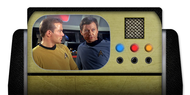 Tricorder-with-Dr-McCoy-05.jpg