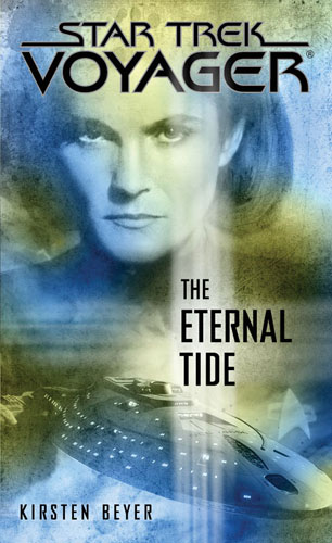 The_Eternal_Tide_cover.jpeg