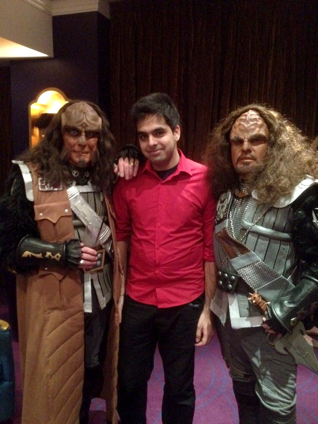 soho-tng-hd-screening-klingons-kb.jpg