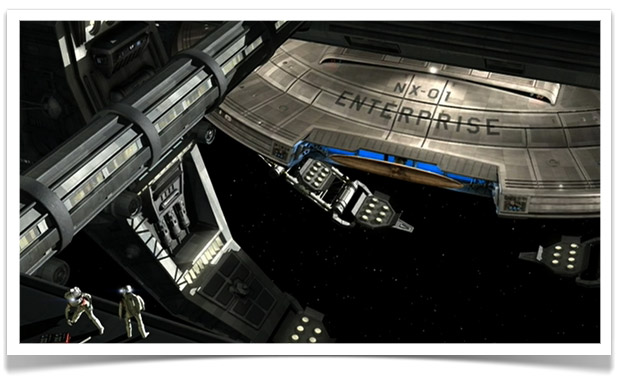 Broken-Bow-Enterprise-Leaving-Spacedock.jpg
