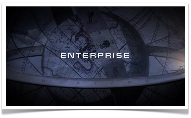 Broken-Bow-Enterprise-Title-Screen.jpg