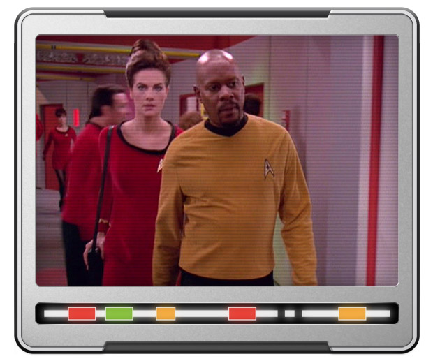 padd-ds9-trials-and-tribbleations.jpg