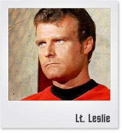 lt-leslie-polaroid.jpg