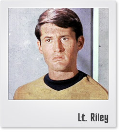 lt-riley-polaroid.jpg