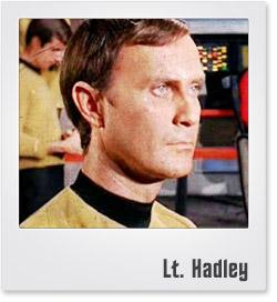 lt-hadley-polaroid.jpg