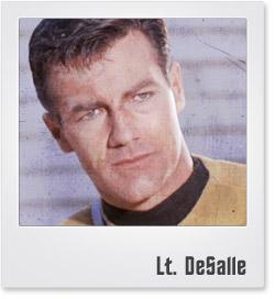 lt-desalle-polaroid.jpg