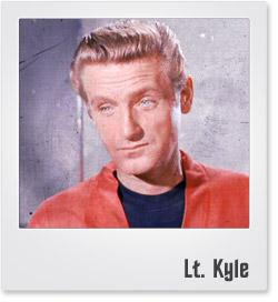 lt-kyle-polaroid.jpg
