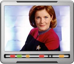 PADD-250-Janeway.jpg