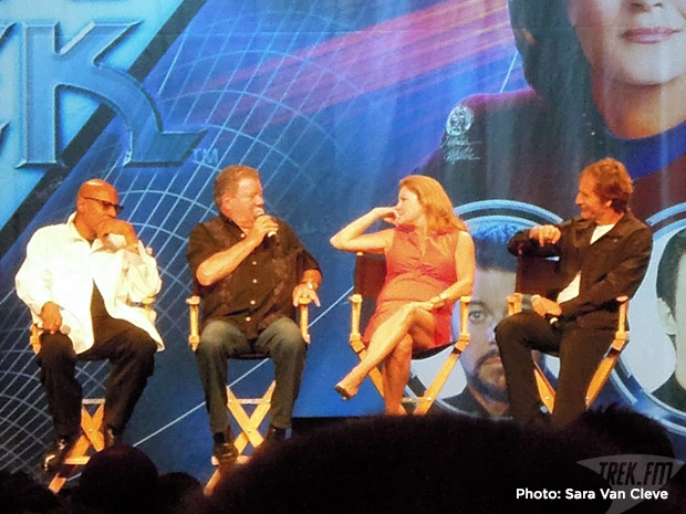 STLV-2012-Day-4-Photos-02.jpg