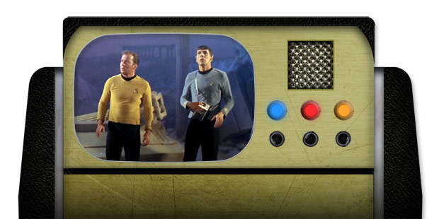 tricorder-tos-city-on-the-edge-of-forever.jpg