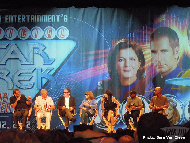 STLV-2012-Day-3-Photos-05.jpeg