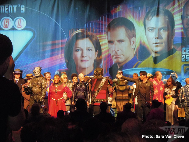 STLV-2012-Day-3-Photos-01.jpeg