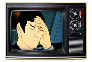 tas-spock-facepalming-retro-tv-small.jpg