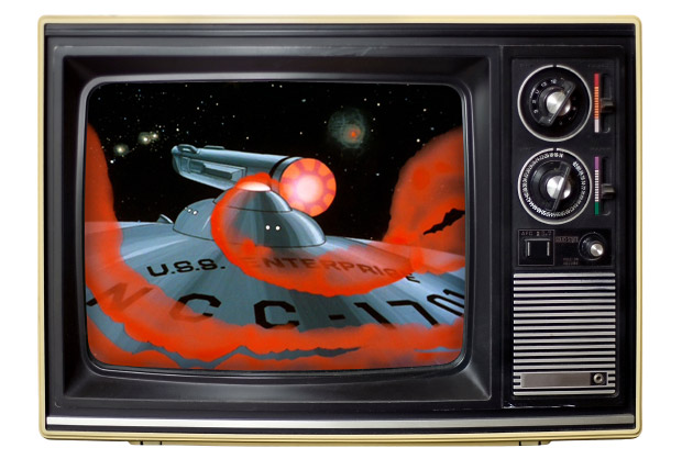 tas-enterprise-saucer-closeup-retro-tv.jpg