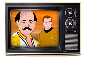 tas-kirk-and-mudd-retro-tv-small.jpg