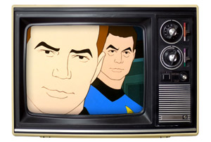 tas-kirk-and-mccoy-retro-tv-small.jpg