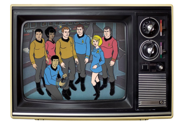 tas-crew-retro-tv.jpg