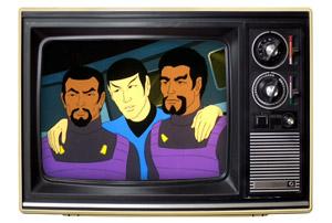 tas-spock-klingon-buddies-retro-tv.jpg