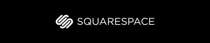 Squarespace-720x150.jpg