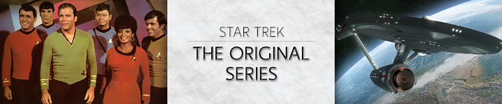 TOS-Section-Thumbnail-720x150.jpg