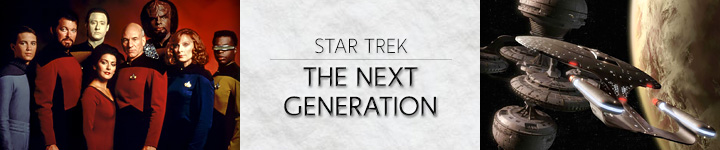 TNG-Section-Thumbnail-720x150.jpg