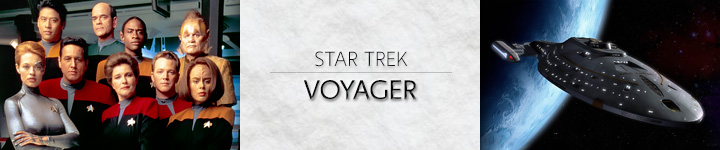 VOY-Section-Thumbnail-720x150.jpg