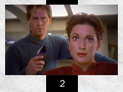 DS9-past-prologue-th-index.jpg