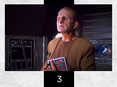 DS9-a-man-alone-th-index.jpg