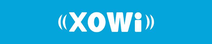 XOWi-720x150.png