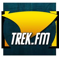 TrekFM-Circular-Badge-200x200.png