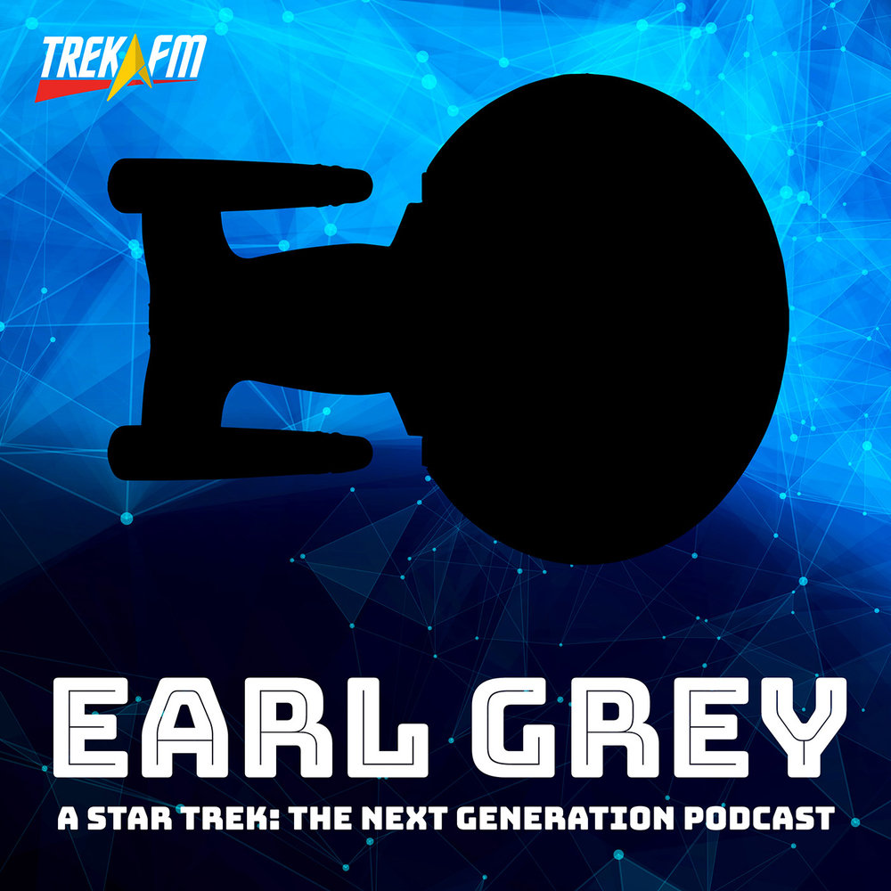Earl-Grey-Cover-400x400.jpg