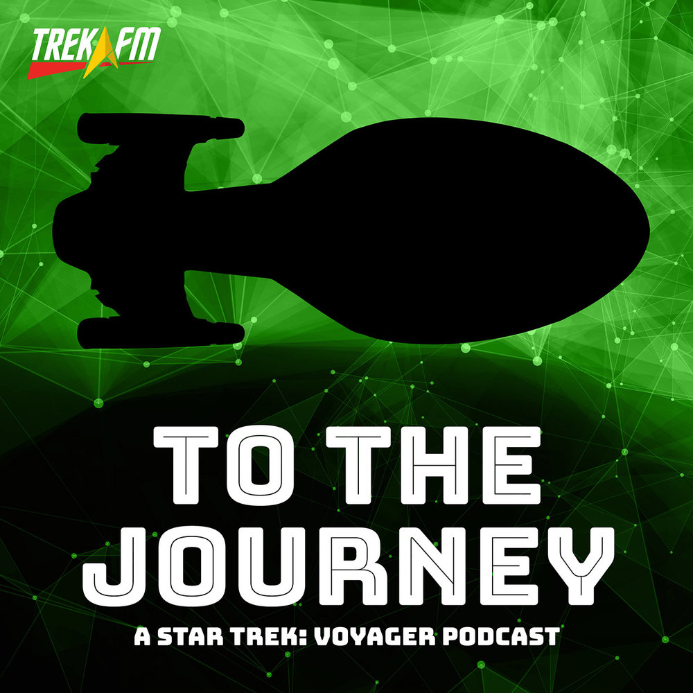 To-The-Journey-Cover-400x400.jpg