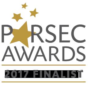 2017-parsec-finalists.png