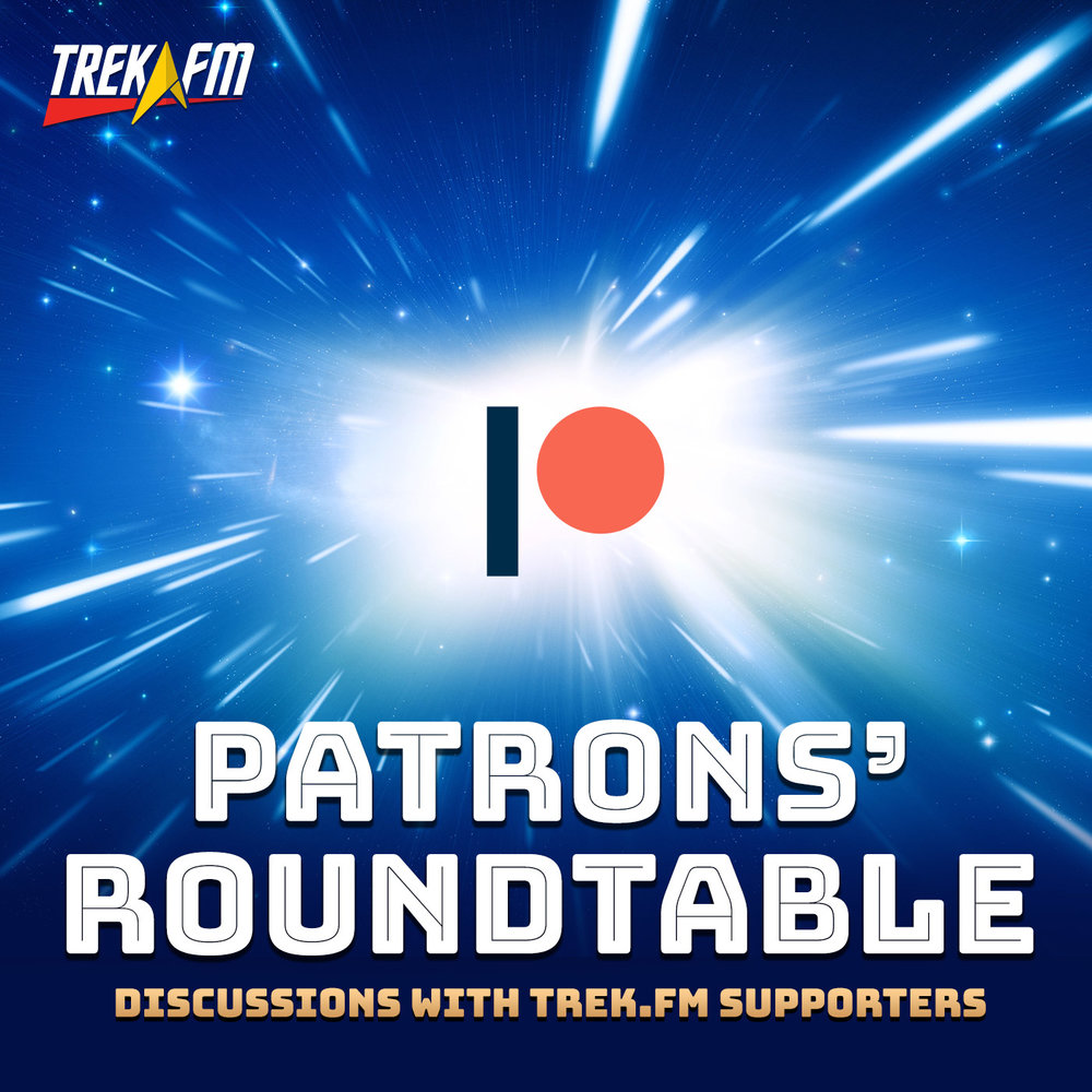Patrons-Roundtable-Cover-2018-1400x1400-ITN.jpg